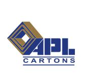 apl-cartons