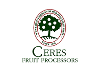 ceres-fruit-growers