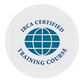 irca-certified
