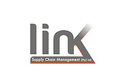 link-supply