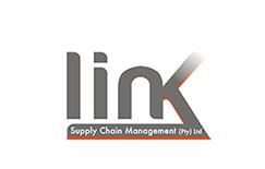 link-supply