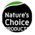 natures-choice